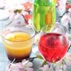 函館個室居酒屋 名古屋料理とお酒 なごや香 - ドリンク写真: