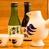ラ ココット - ドリンク写真:おさけとりの酒器で日本酒もお楽しみいただけます
