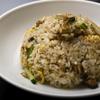 中国料理 龍鱗 - 料理写真:蒲焼炒飯