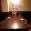 個室しゃぶしゃぶ・すき焼き和海 - メイン写真:
