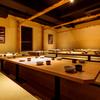 薩摩地鶏と個室居酒屋 藁火 - メイン写真: