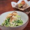 鶏と湯豆腐 居酒屋 あおぎ屋 - メイン写真: