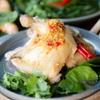 渋谷タイ料理ダオタイヤムヤム アジアンテーブルウダガワ - メイン写真: