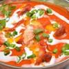 Nepali Restaurant YETI - メイン写真: