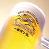 高松個室居酒屋 東北料理とお酒 北六 - ドリンク写真: