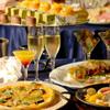 レストラン ラヴァンド - メイン写真: