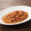 イタリアンバルパステル - 料理写真: