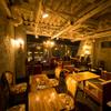 bistro & cafe La ChouChou - メイン写真: