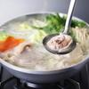 博多水炊き 大和 - メイン写真: