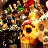 MEXICAN BAL AVOCADO - メイン写真: