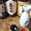 北海道料理 かすべ - メイン写真: