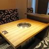 韓の台所 別邸 - メイン写真: