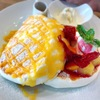 Banks cafe & dining - メイン写真: