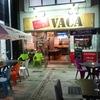 アメ村ワイン食堂 VACA - メイン写真: