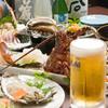 ひょうたん島 - 料理写真:
