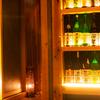個室居酒屋 東京燻製劇場 - メイン写真: