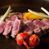 博多鯖郎 - 料理写真:人気の熊本赤牛
