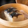 博多鯖郎 - 料理写真:日本一種類豊富な鯖料理