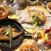 鶏×バル HINAMARU - メイン写真: