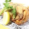 鶏×バル HINAMARU - 料理写真:変わらぬ味♪ひな鶏素揚げ!