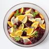 鶏×バル HINAMARU - ドリンク写真:パーティカクテル!赤サングリア・パンチ