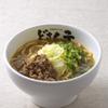 どさん子 - 料理写真:熟練:良質な信州味噌をベースに炒めた玉ねぎと生姜・ニンニクなどの香味野菜を練り合わせた自慢の一品です。