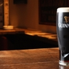THE COOPER'S Irish Pub - メイン写真: