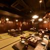 んだんだ 秋田県 全25市町村うまいもの酒場 - メイン写真: