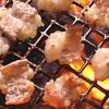 焼肉鶴亀堂 - 料理写真:新鮮ホルモンは女性にもおすすめ。コラーゲンたっぷり。