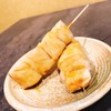 博多かわ屋 - 料理写真: