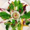 鶏と野菜のワイン食堂 TOSAKA - メイン写真:
