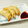 白菜タンメン楽観 - 料理写真: