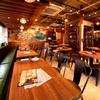 窯焼きピザとワインのお店 ROMAE 炉前 - メイン写真: