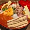 鮮魚菜彩 ゆうや - 料理写真: