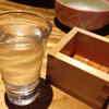 串焼工房 - メイン写真: