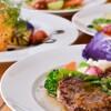 Restaurant Wao - メイン写真: