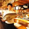 鯛バル - メイン写真:
