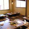 焼肉鶴亀堂 - 内観写真:リニューアルした明るい店内で美味しい焼肉をどうぞ。