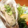 浜の牡蠣小屋 - メイン写真: