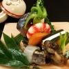 祇園 岩元 - 料理写真: