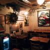 松南食堂 - メイン写真: