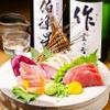 海鮮居酒屋 とろ綱 - メイン写真: