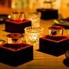 個室×日本酒 せんや - メイン写真:
