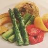 やきもんや Saute - 料理写真: