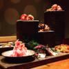 鴨と醸し 鼓道 - 料理写真: