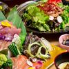 六本木 夜景魚市場 うお天 - メイン写真: