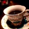 カフェ セレーサ - メイン写真: