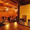 カンカン酒場 - メイン写真: