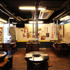 セマウル食堂 - メイン写真: