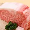 完全個室×肉バル 肉屋次郎 - メイン写真: